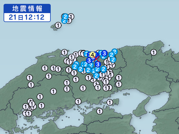 鳥取震度4.jpg