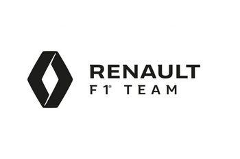 18RenaultF1Team-logo-Renault-765x510.jpg