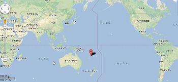 バヌアツ地図.jpg