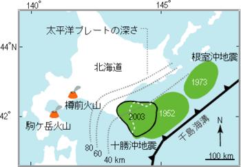 千島.png