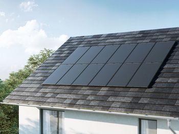 Nissan_Energy_Solar-1.jpg