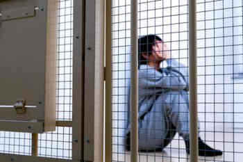 arrest_37-630x420.jpg