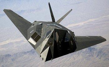 f-117nighthawkfront-w960.jpg