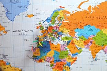 map-687953_960_720.jpg