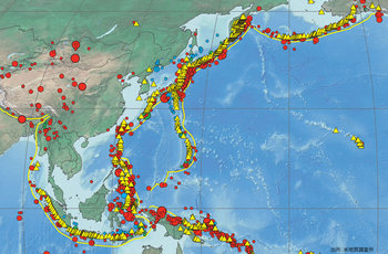 seismicitymap1900-2010p    <hr> スポンサードリンク <script async src=